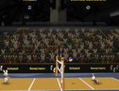 2012 Lapin Limpics De Volley-Ball