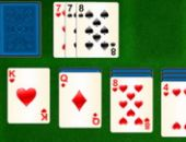 Cool Solitaire 2