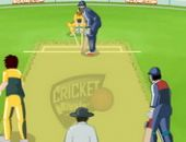Super Cricket Rivaux