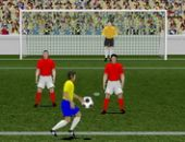 Dkicker 2 Coupe Du Monde 2