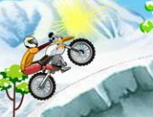 Glace Rider 2