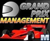 Super Grand Prix De La Gestion
