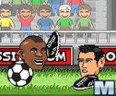 Grosse Tête Football 2