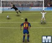 Neymar De Football de la Superstar