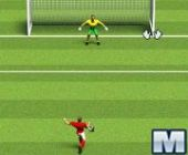 Super Penalty Shootout 2010