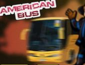 Plus Rapide American Bus