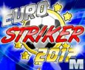 Rapide Euro Striker