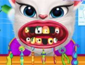 Talking Angela Soins Dentaires