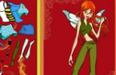 Winx Bloom Adventure