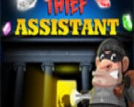 Super Thief Assistant